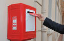 "Letterbox - On 1 June, the postal service announced that urban ""letterboxes"" would be refurbished to include the colours of Monaco.Each year, a little more than 20 million letters are sent, and around 2.5 million are collected from letterboxes."