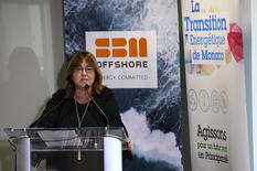 MPG SBM offshore - ©Direction de la Communication - Manuel Vitali