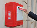 Letterbox -