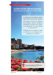 Guide Baignade Couverture