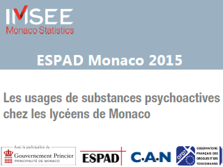 The ESPAD survey is online